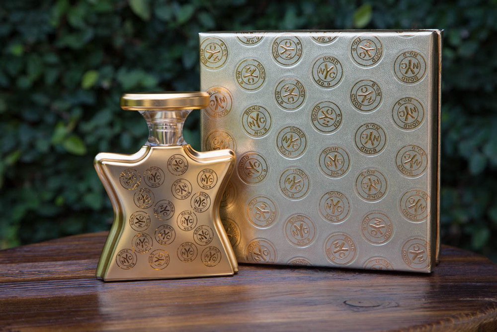 Bond No. 9 Signature Fragrance - 50ml