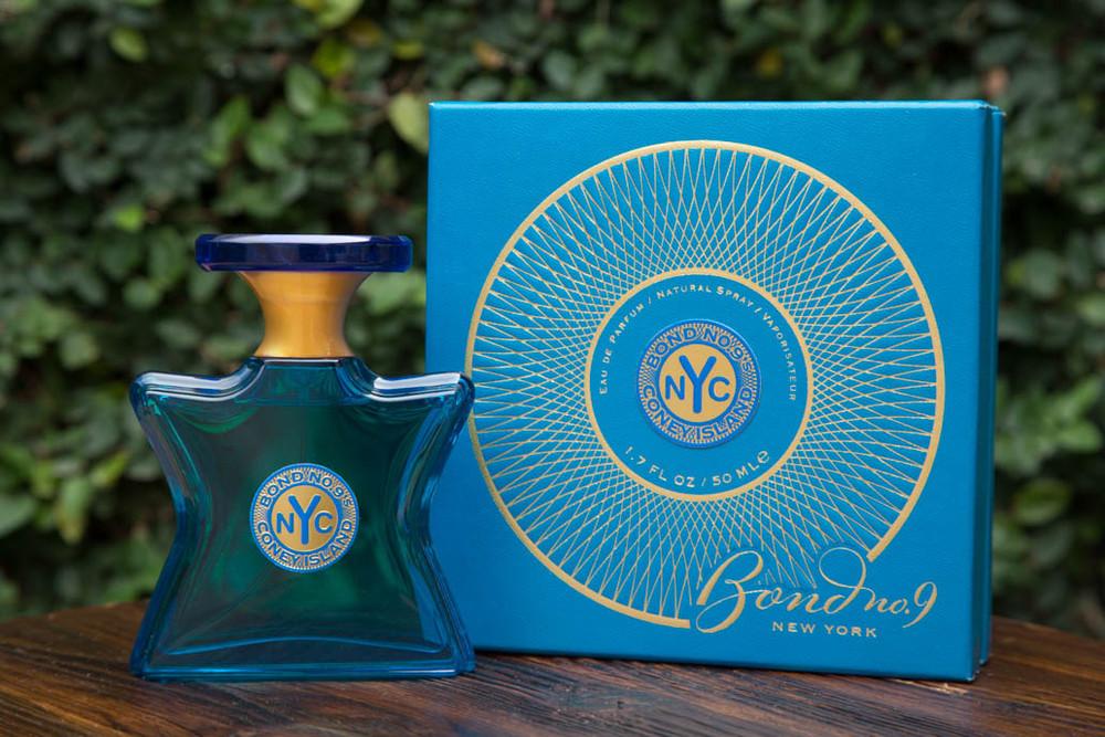 Bond No. 9  Coney Island Fragrance - 50ml
