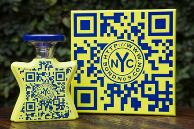 Bond No. 9  HTTP WWW Fragrance - 50ml