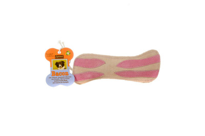 Bacon Toy