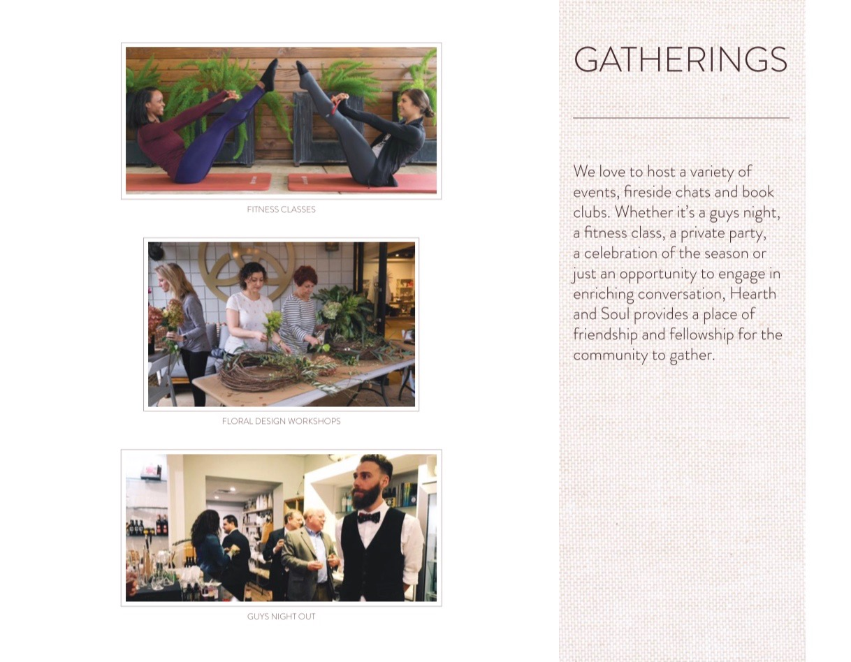 gatherings.jpeg
