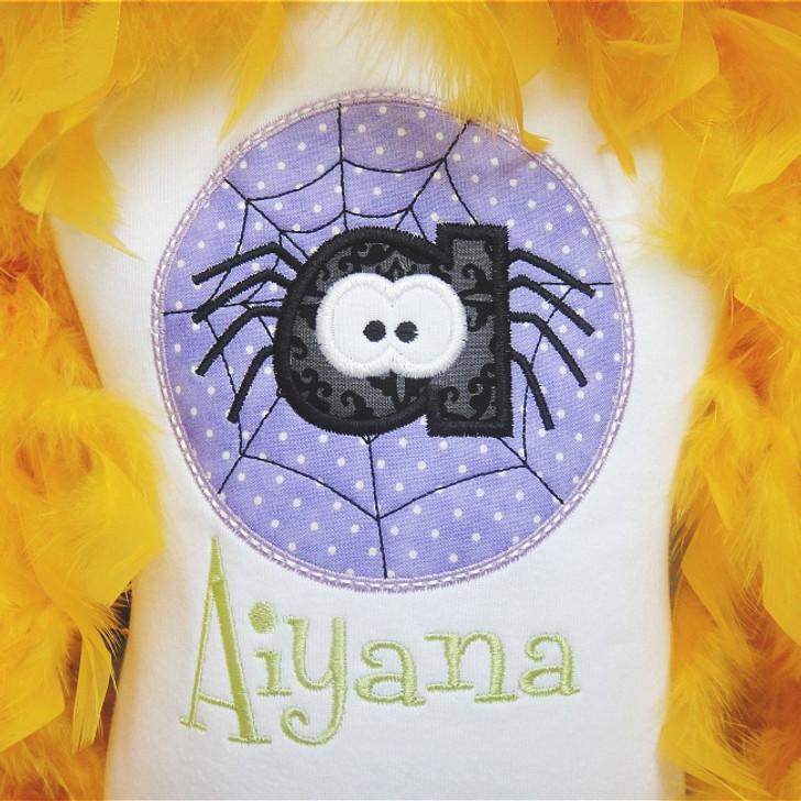 Spiderbet Alpha