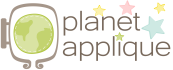 Planet Applique Inc