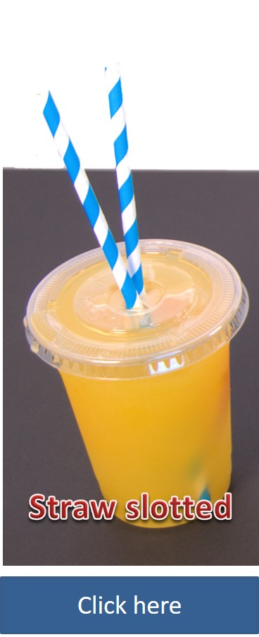 1-straws-for-straw-slotted-from-starlight-packaging.jpg
