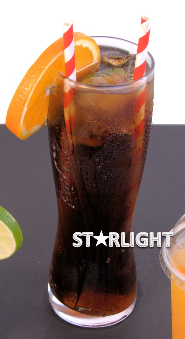 14oz-coke-cola-glass.jpg