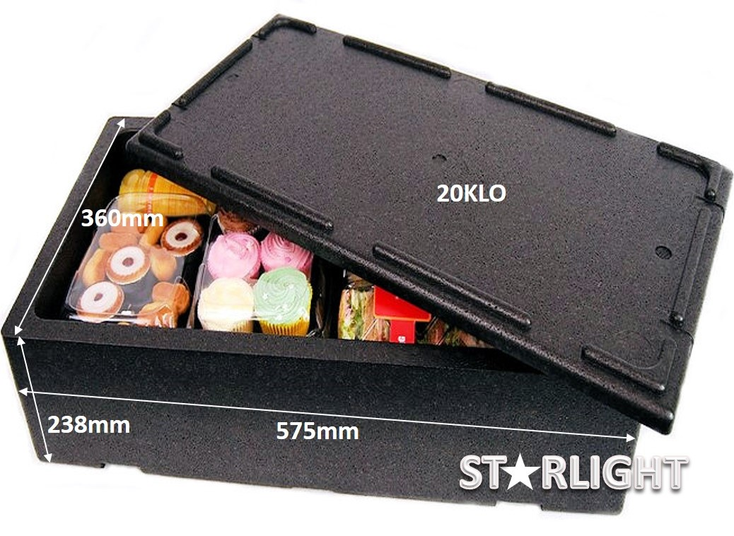 20klo-thermal-reusable-cool-box-from-starlight-packaging-dimensions-2.jpg
