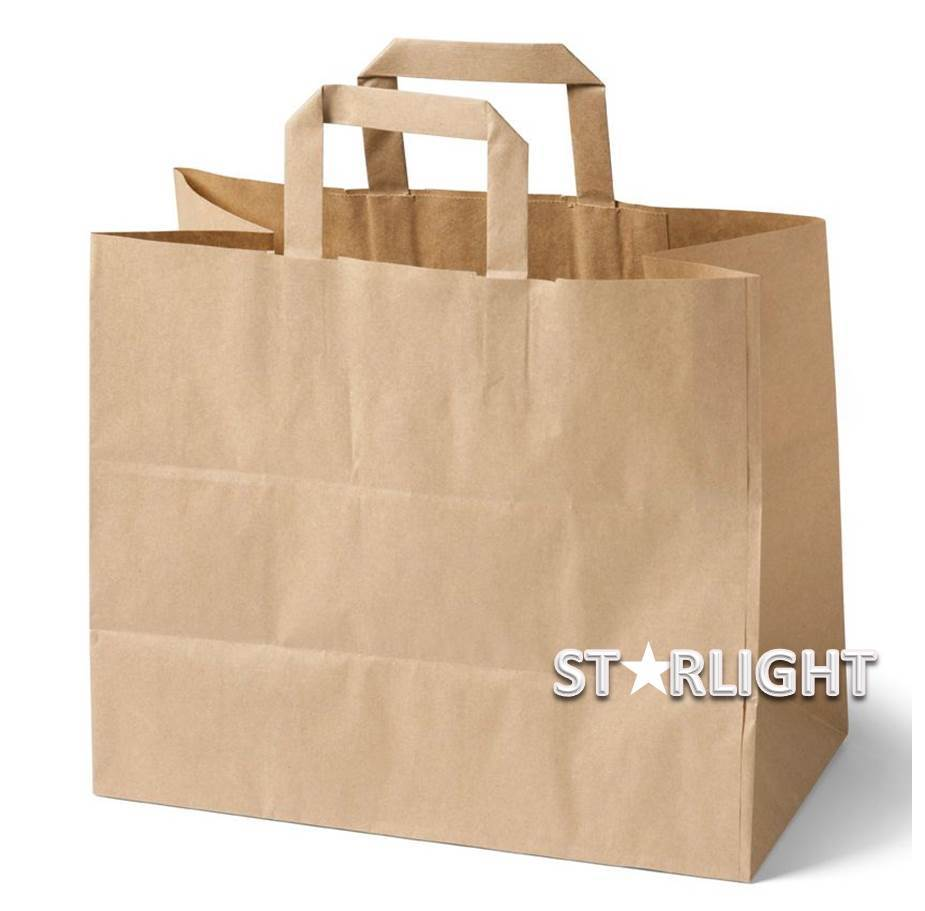a-extra-wide-paper-carrier-bag.jpg