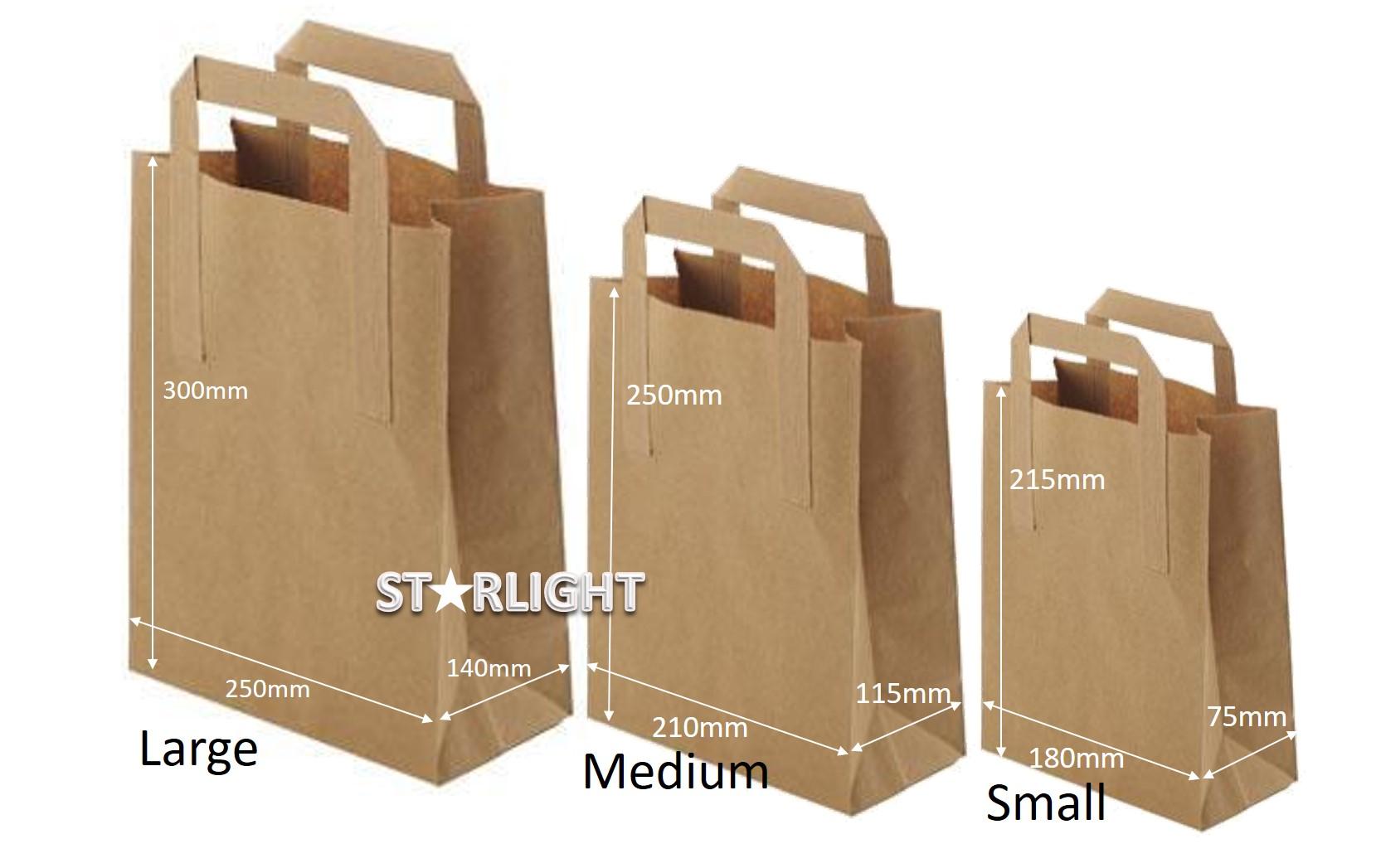 brown-kraft-takeaway-carrier-bags-small-medium-large.jpg