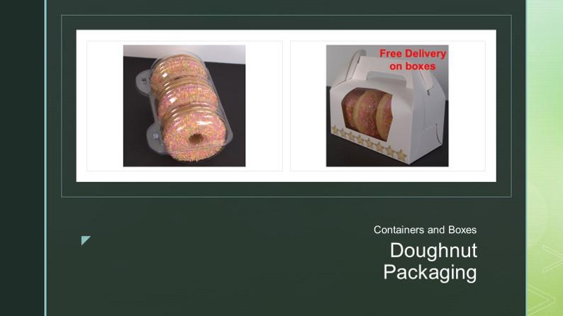 doughnut-spec.jpg