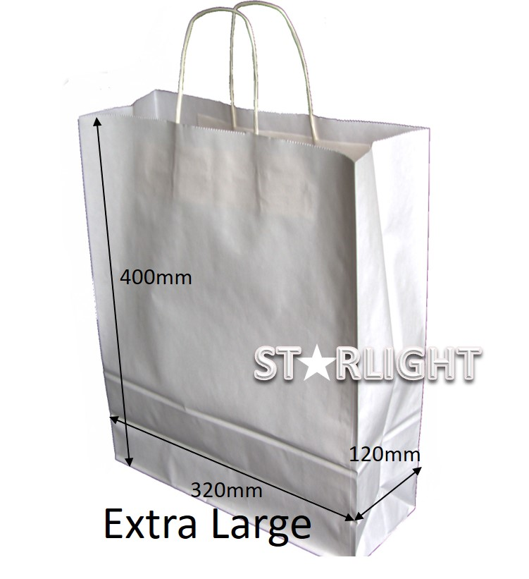 extra-large-white-twist-handle-paper-carrier.jpg
