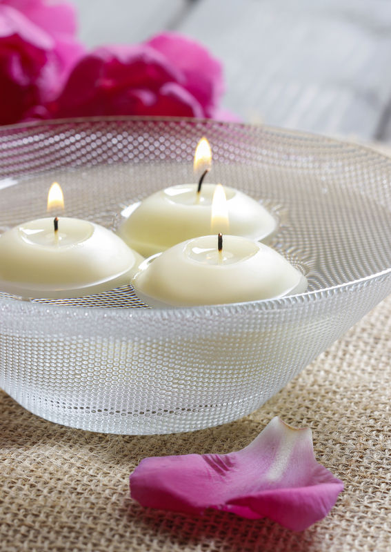 floating-candles-from-starlight.jpg