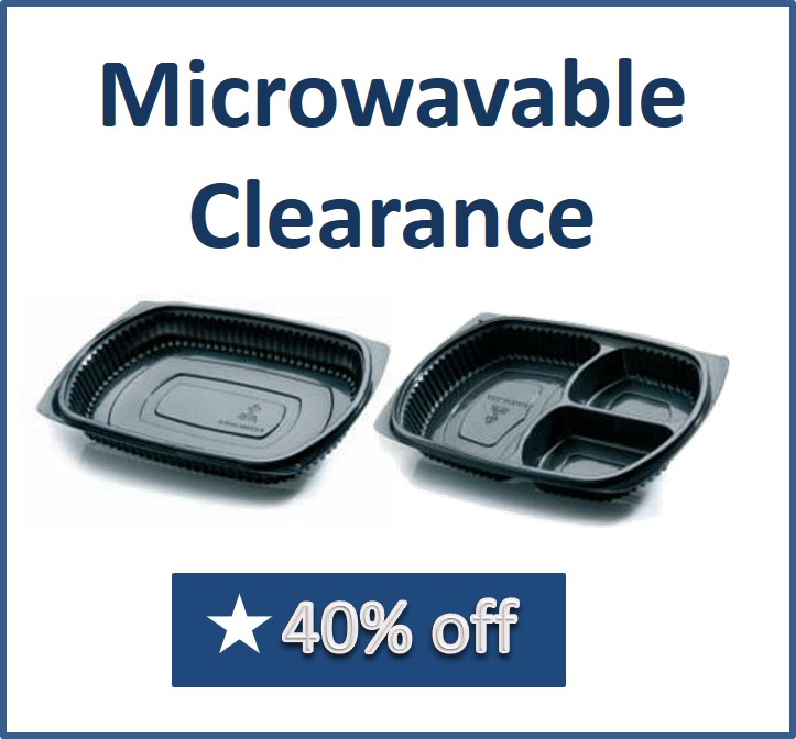 microwavable-clearance.jpg