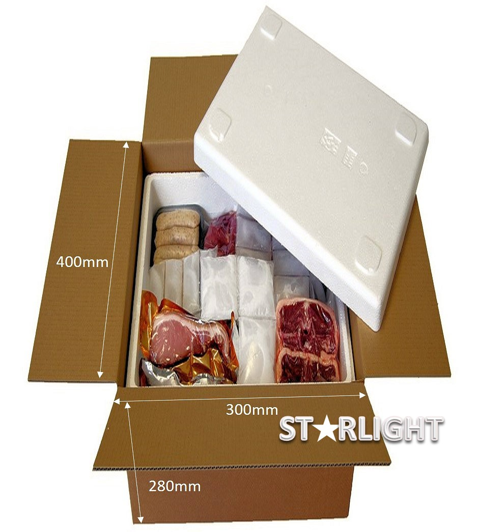 polystyrene-box-with-cardboard-outer-dimensions-400-x-300-x-280mm-from-starlight-packaging.jpg