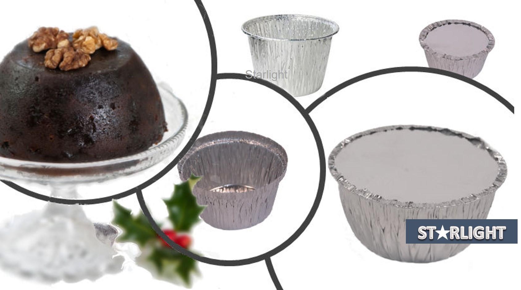 pudding-foil-range-from-starlight.jpg