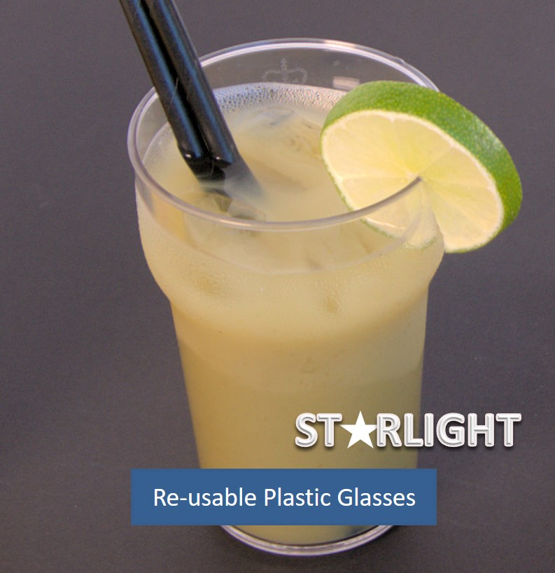 reusable-10oz-plastic-glass-from-starlight-packaging.jpg
