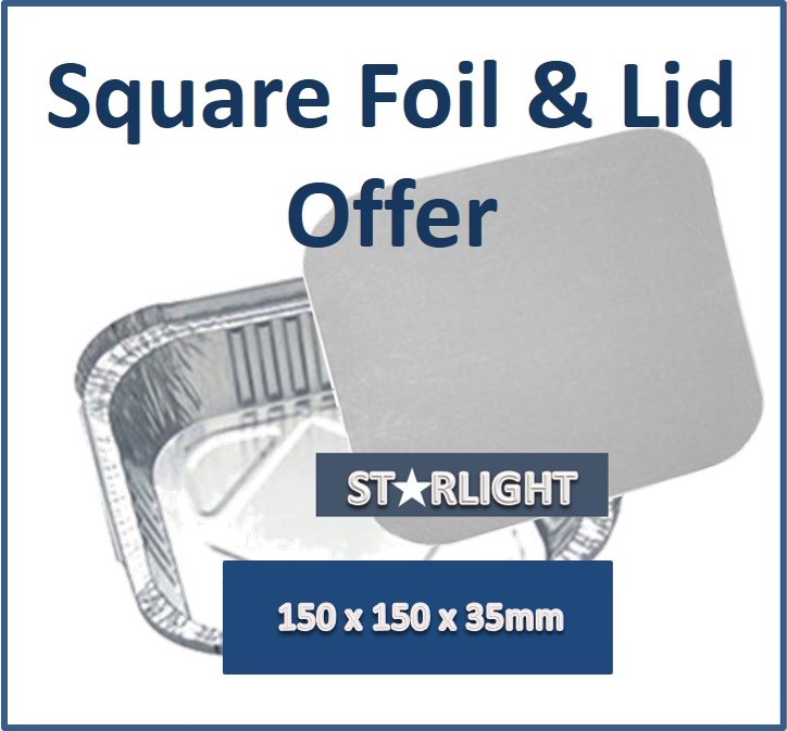 sq-foil-container-offer.jpg