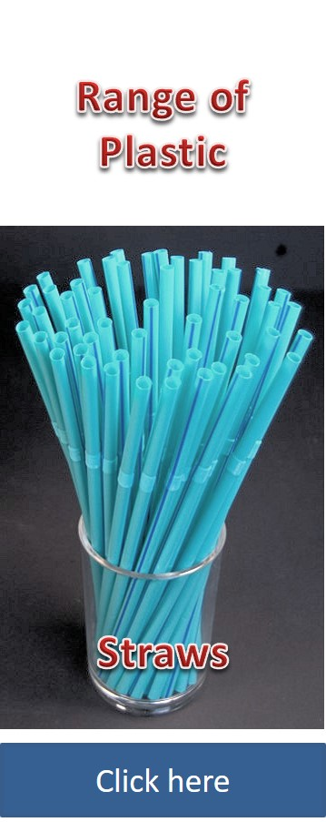 straws-from-starlight-packaging.jpg