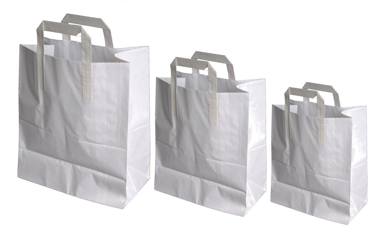 white-paper-takaway-carrier-bags.jpg