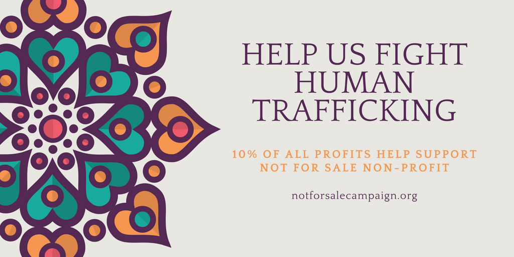 help-us-fight-human-trafficking.png
