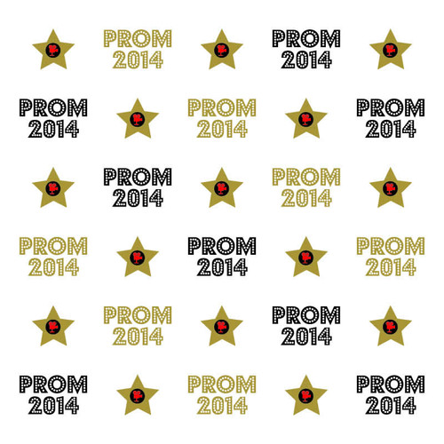 Prom Step and Repeat Backdrop 350