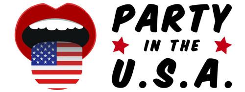 Political Banner 552