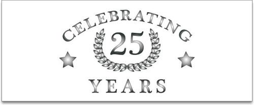 Anniversary Banner 472