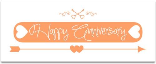Anniversary Banner 572