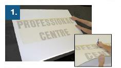 vinyl-letters-apply-1.jpg