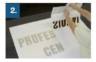 vinyl-letters-apply-2.jpg