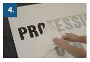 vinyl-letters-apply-4.jpg