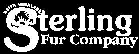 Sterling Fur