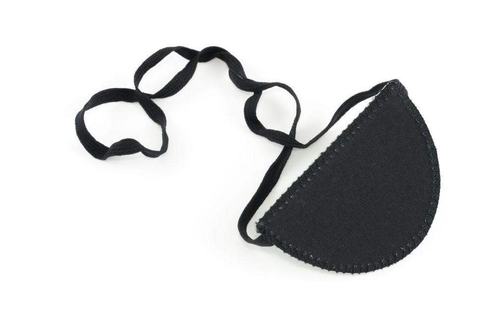 Flat Eye Patches - qty. 12 | MH Eye Care Product