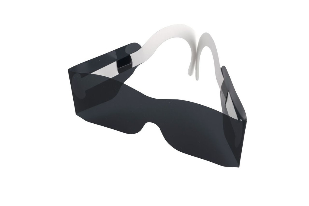 Adult Post-Mydriatic Glasses - qty. 50 | MH Eye Care Product