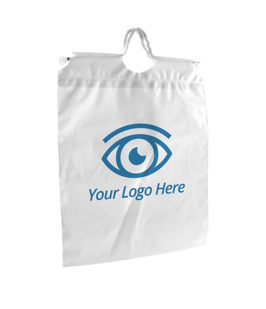 Cotton Drawstring Bag   MH Eye Care Product