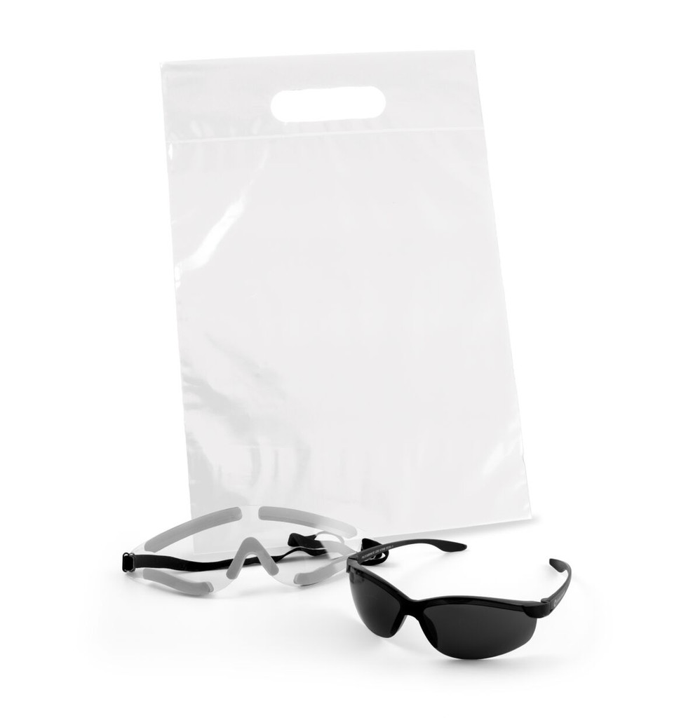 Low Cost Bag - LASIK Post-Op Kit   MH Eye Care Product