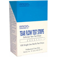 Tear Flow Test Strips | MH Eye Care Product