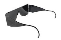 Solarettes Post-Mydriatic Glasses - qty. 100