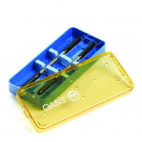 OASIS® Punctal Plug Sizing Gauges   MH Eye Care Product