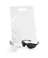 Low Cost Bag - LASIK Post-Op Kit