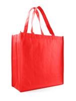 Eco Bag - Cataract Post-Op Kit