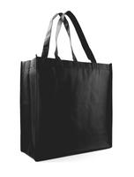 Eco Tote Bag - Large (Sample)