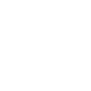 MH Eye Care