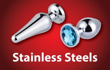 https://cdn7.bigcommerce.com/s-tq58pom4f6/stainless-steel-metal-butt-plugs/