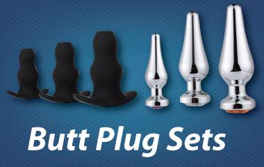 https://cdn7.bigcommerce.com/s-tq58pom4f6/butt-plug-sets/