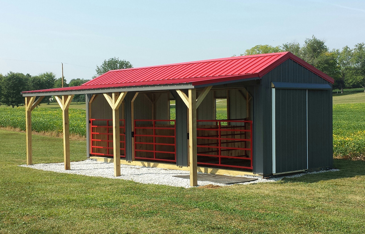 models portable floor barn shed sheds mini with garage