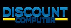 Discount Computer