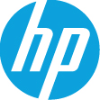 HP Deal