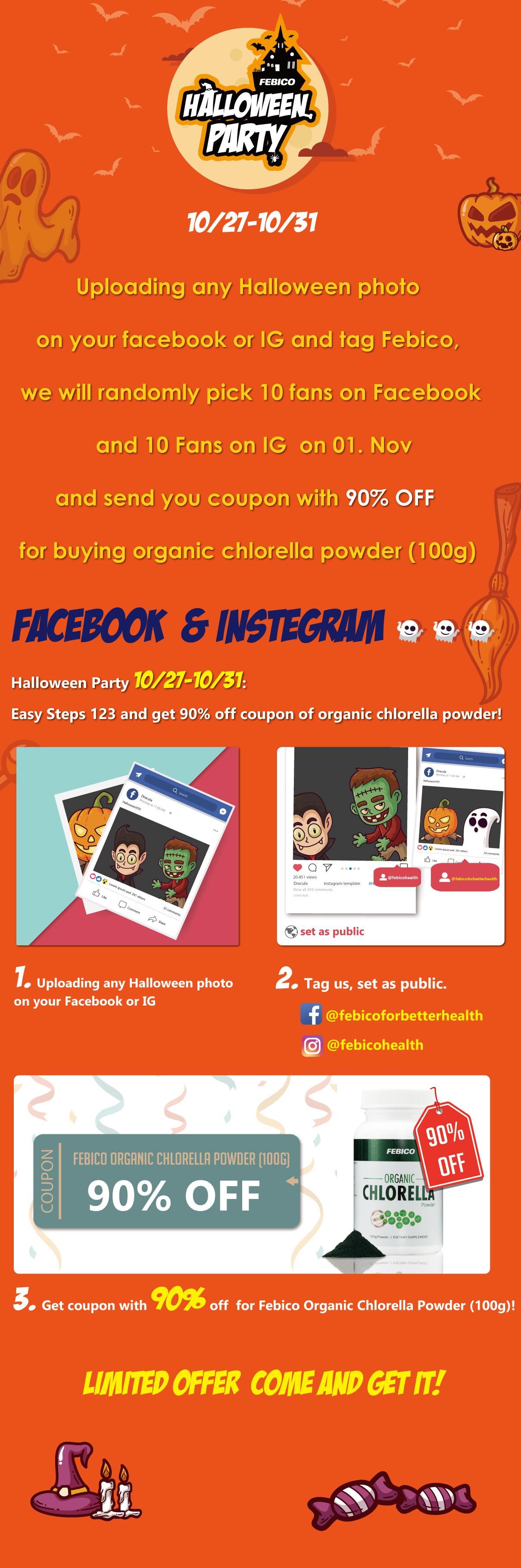 halloween-social-media-coupon.jpg