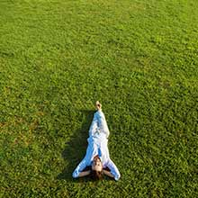 lay-on-grass.jpg