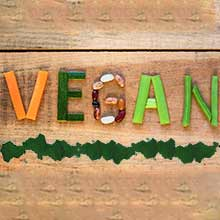 vegan-word.jpg